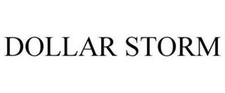 DOLLAR STORM