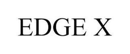 EDGE X