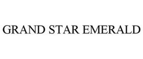 GRAND STAR EMERALD