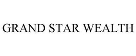 GRAND STAR WEALTH