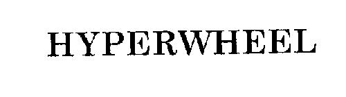 HYPERWHEEL