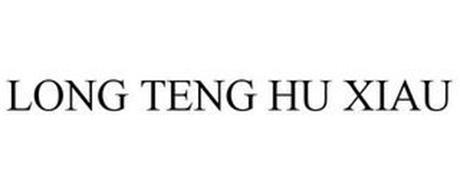LONG TENG HU XIAU