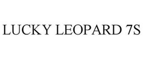 LUCKY LEOPARD 7S
