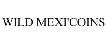 WILD MEXI'COINS
