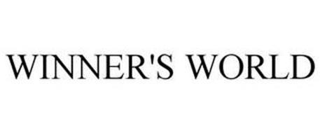 WINNER'S WORLD