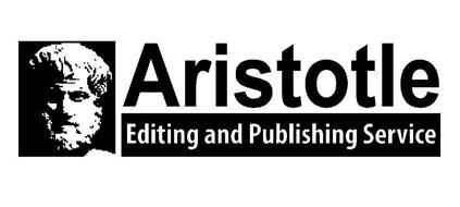 ARISTOTLE EDITING AND PUBLISHING SERVICE