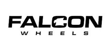 FALCON WHEELS