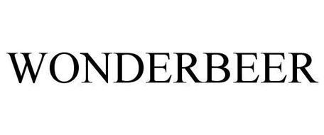 WONDERBEER