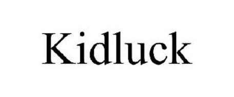 KIDLUCK