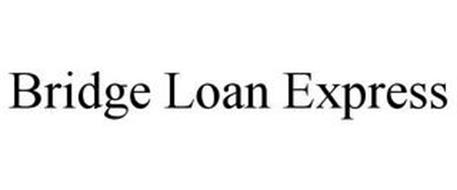 BRIDGE LOAN EXPRESS