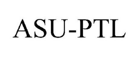 ASU-PTL
