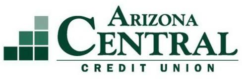 Image result for arizona central credit union