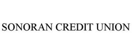 SONORAN CREDIT UNION