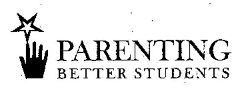 PARENTING BETTER STUDENTS