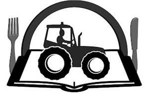 Arizona Farm Bureau Federation