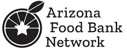ARIZONA FOOD BANK NETWORK