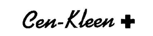 CEN-KLEEN