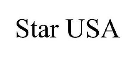 STAR USA