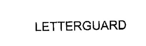 LETTERGUARD