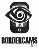 BORDERCAMS.NET