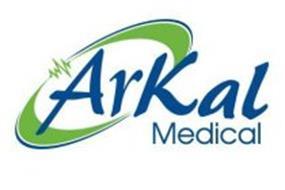 ARKAL MEDICAL
