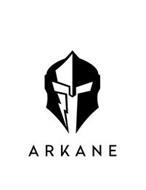 ARKANE