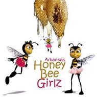 ARKANSAS HONEY BEE GIRLZ