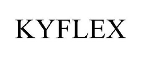 KYFLEX