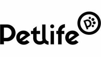 PETLIFE P