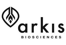 ARKIS BIOSCIENCES