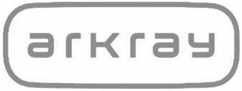 arkray trademark of arkray  inc   serial number  79094092
