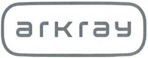 ARKRAY