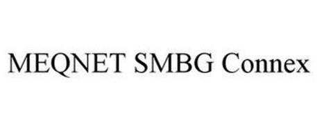 MEQNET SMBG CONNEX