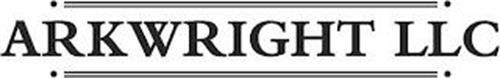ARKWRIGHT LLC