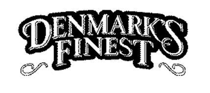 DENMARK'S FINEST