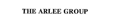 THE ARLEE GROUP