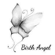 BIRTH ANGEL