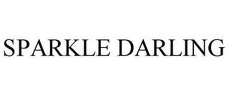 SPARKLE DARLING