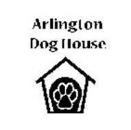 Dog Day Care Arlington