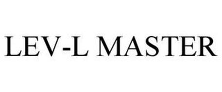 LEV-L MASTER
