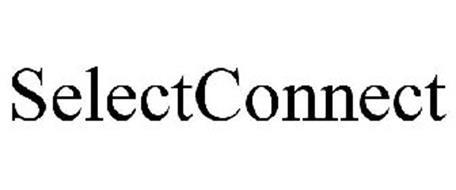 SELECTCONNECT
