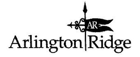 AR ARLINGTON RIDGE