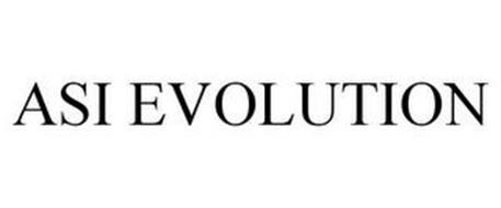 ASI EVOLUTION