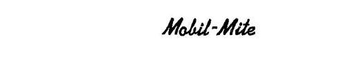 MOBIL-MITE