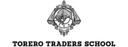 TORERO TRADERS SCHOOL T.T.S. SAPERE AUDE