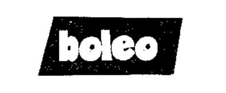 BOLEO