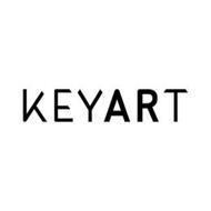KEYART