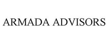 ARMADA ADVISORS