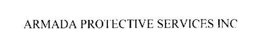 ARMADA PROTECTIVE SERVICES INC