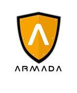 A ARMADA